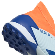 Load image into Gallery viewer, adidas Predator 20.3 Turf