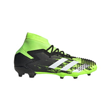 Load image into Gallery viewer, adidas Predator Mutator 20.1 FG Junior