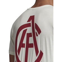 Load image into Gallery viewer, Men's Arsenal STR Graphic Tee