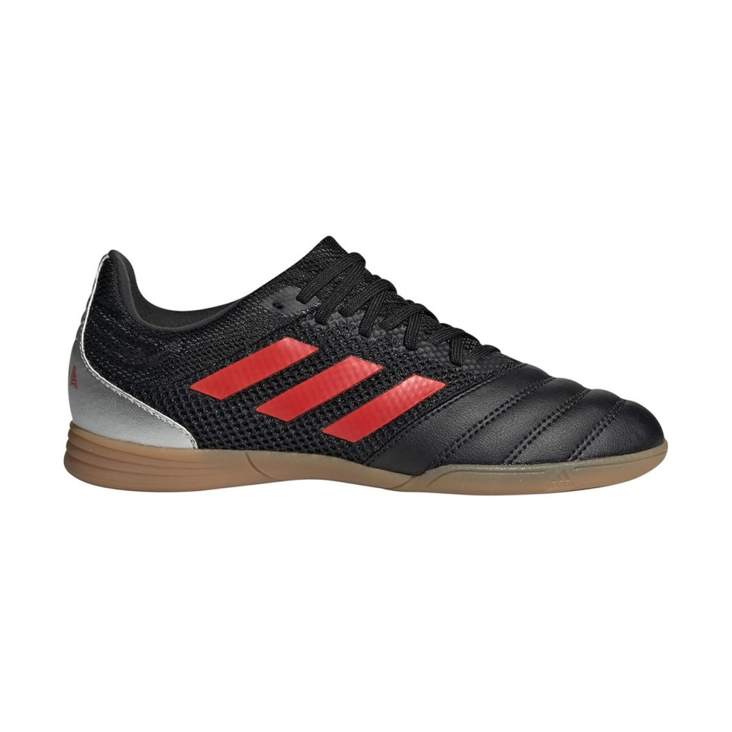 adidas Copa 19.3 Indoor Sala Junior