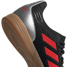 Load image into Gallery viewer, adidas Copa 19.3 Indoor Sala Junior