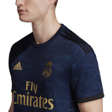 Load image into Gallery viewer, Men's Real Madrid Away Jersey 2019/20