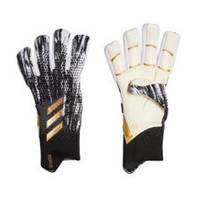 Load image into Gallery viewer, adidas Predator 20 Pro Glove