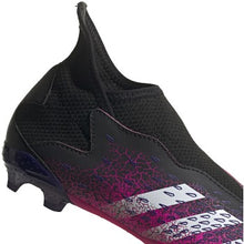 Load image into Gallery viewer, adidas Predator Freak .3 LL FG Jr