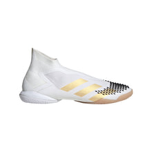 Load image into Gallery viewer, adidas Predator 20+ Indoor