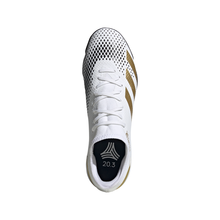 Load image into Gallery viewer, adidas Predator 20.3 L TF