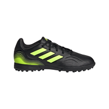Load image into Gallery viewer, adidas Copa Sense .3 TF J