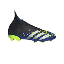 Load image into Gallery viewer, adidas Predator Freak+ FG Junior