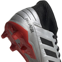 Load image into Gallery viewer, adidas Predator 19.3 FG Junior