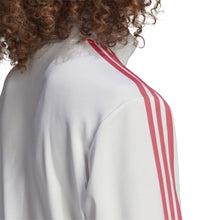 Load image into Gallery viewer, Men's adidas Real Madrid Track Top