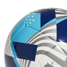 Load image into Gallery viewer, adidas MLS Nativo 21 Club Ball