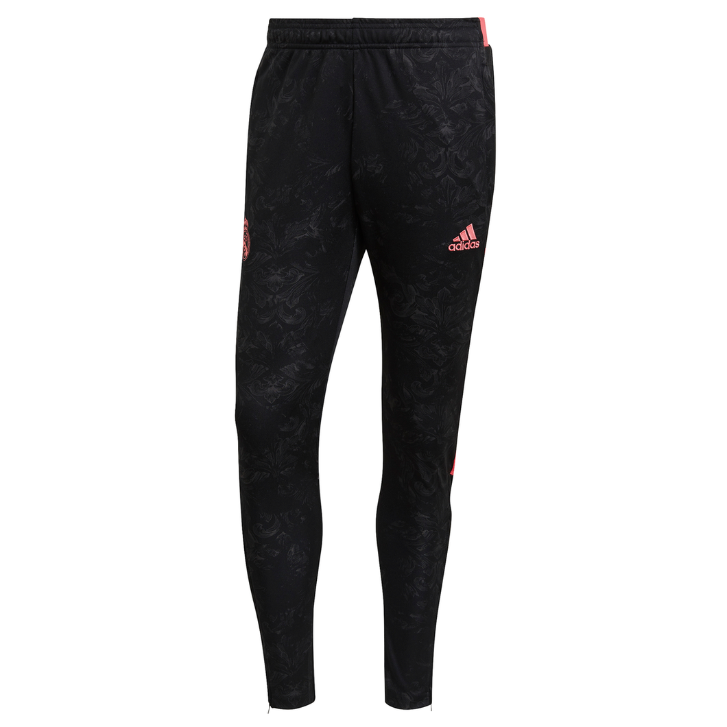 Men's adidas Real Madrid Track Pant