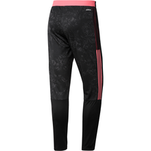 Load image into Gallery viewer, Men's adidas Real Madrid Track Pant