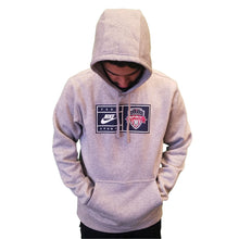 Load image into Gallery viewer, Men's Washington Spirit Club Fleece Hoody