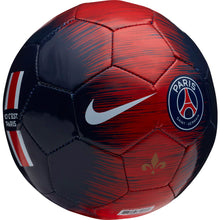 Load image into Gallery viewer, Nike PSG Skills Mini Ball