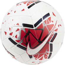 Load image into Gallery viewer, Nike Strike Ball