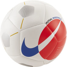 Load image into Gallery viewer, Youth Nike Maestro Futsal Ball