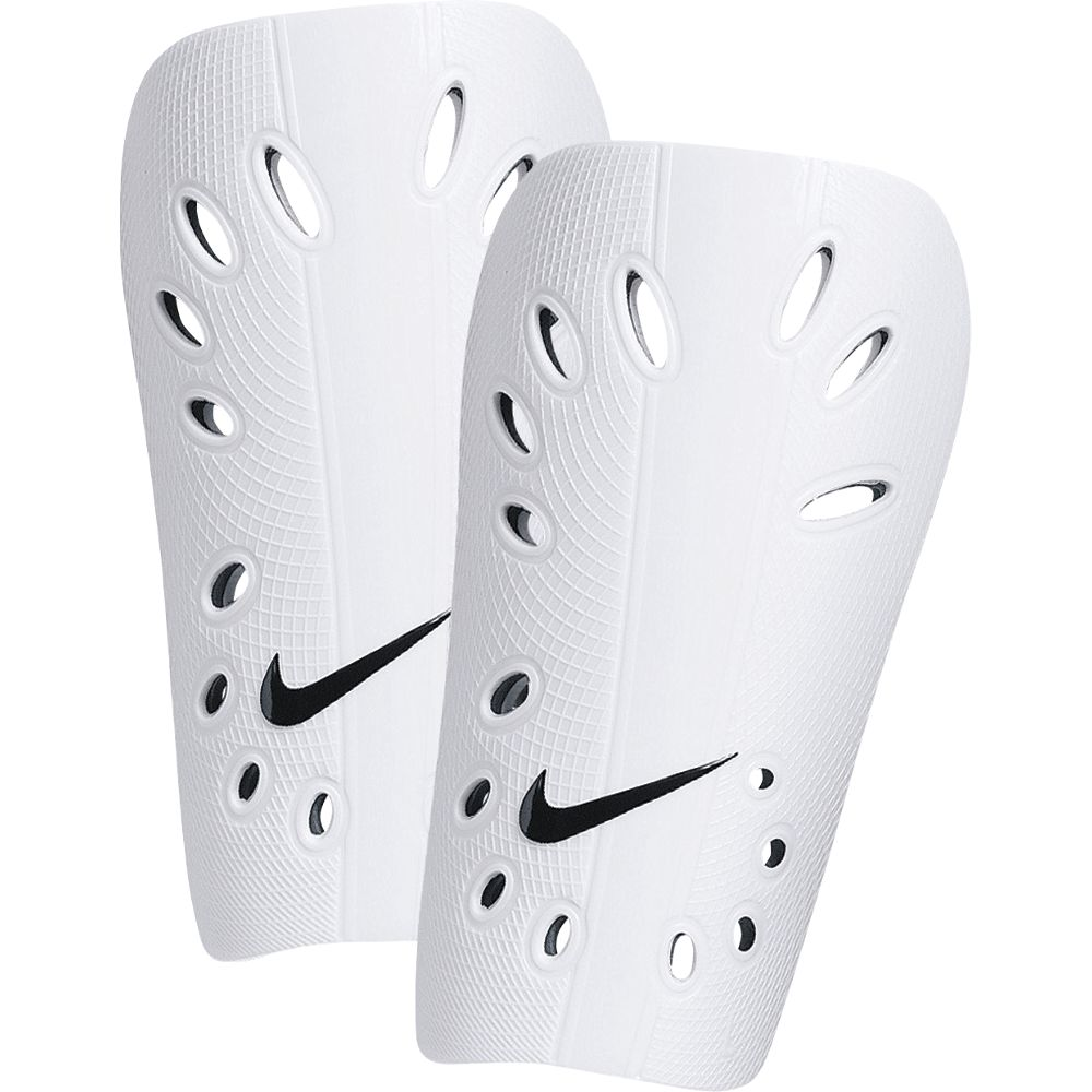 Nike J Guard Shinguard