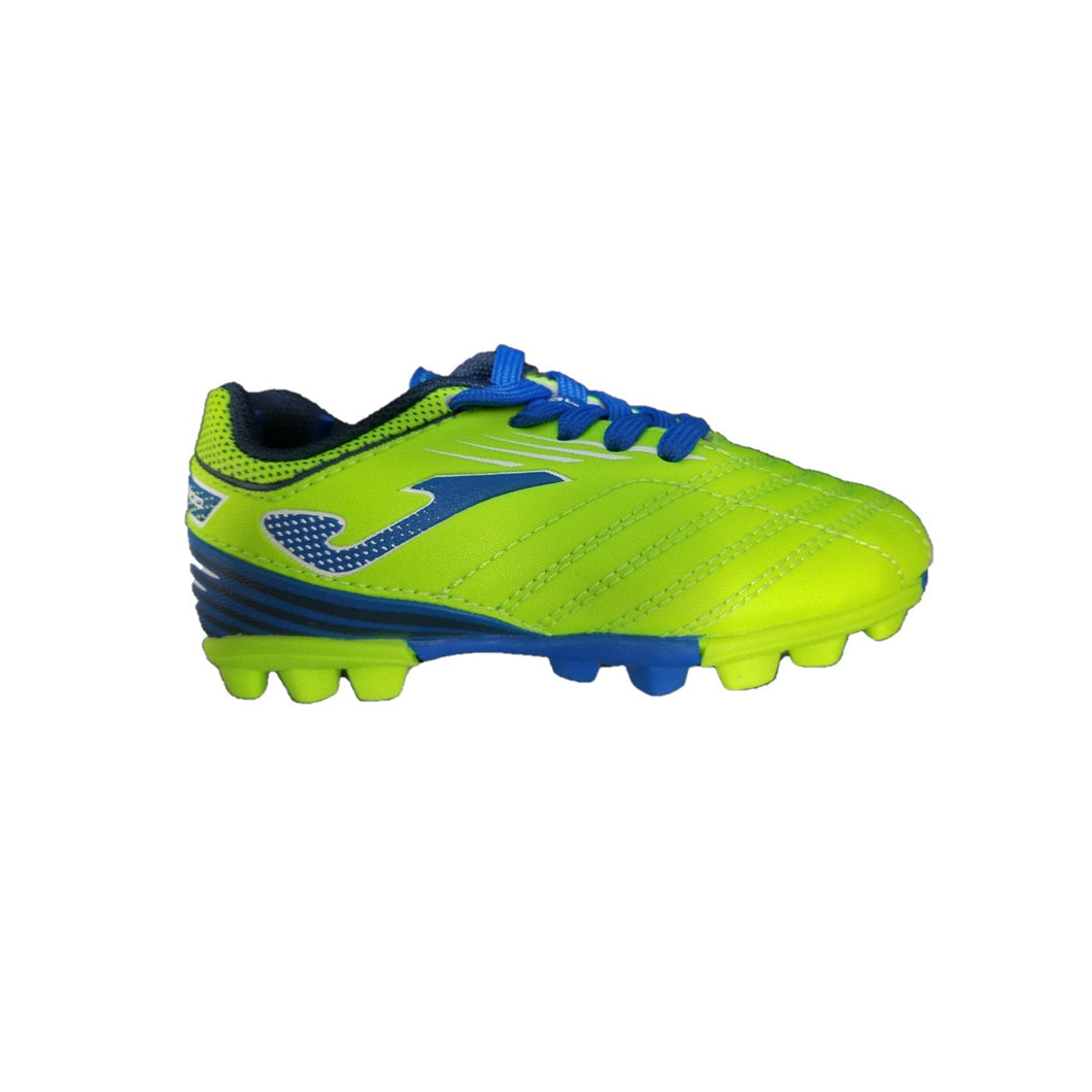 Joma Toledo 911 FG Junior