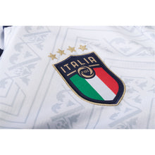 Load image into Gallery viewer, Men's Puma Italy FIGC Away Jersey Replica