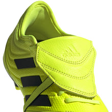 Load image into Gallery viewer, adidas Copa Gloro 19.2 FG
