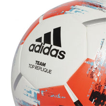 Load image into Gallery viewer, adidas Team Top Replique Ball