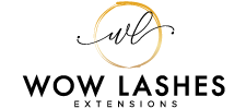 mywowlashes.com