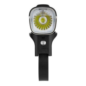 Magicshine ALLTY 600 Front Bike Light