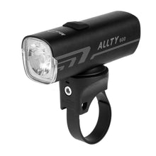 Load image into Gallery viewer, Magicshine ALLTY 600 Front Bike Light