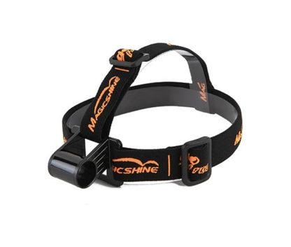 Magicshine MJ-6060 Head Strap