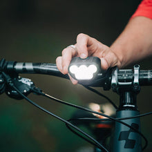 Load image into Gallery viewer, Magicshine Monteer 3500S Nebula MTB Headlight