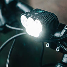Load image into Gallery viewer, Magicshine Monteer 5000S Storm MTB Headlight