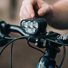 Load image into Gallery viewer, Magicshine, Build Your Own MTB Light Kit (*Free Accessories Included)
