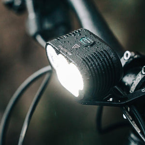 Magicshine Monteer 8000S Galaxy MTB Headlight