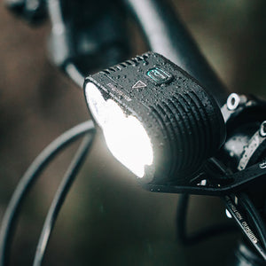 Magicshine, Build Your Own MTB Light Kit (*Free Accessories Included)