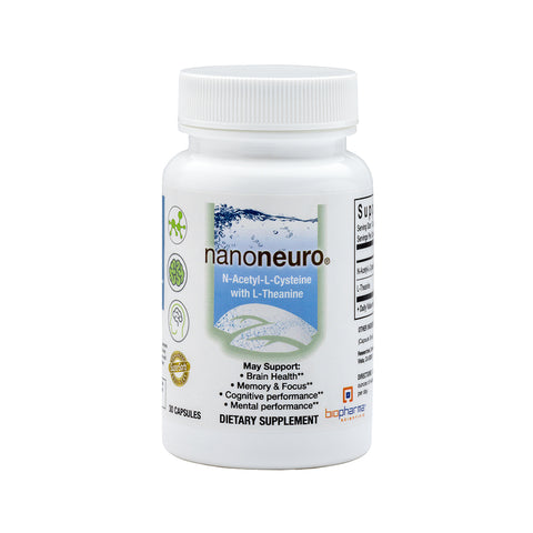 feature products nanoneuro