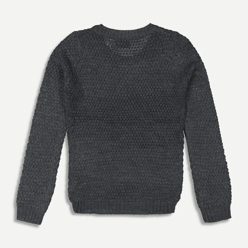 Women Knitwear - puzzlebrands.com