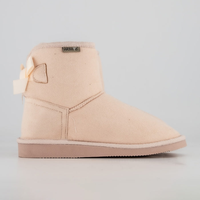 Women Ankle boots - puzzlebrands.com