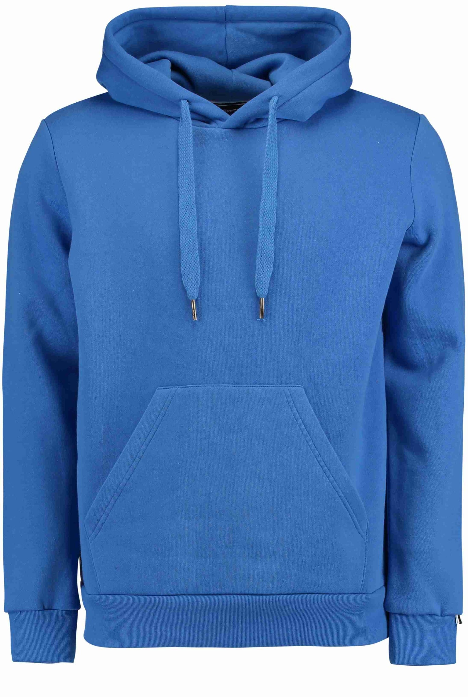 Men Hoodies - puzzlebrands.com