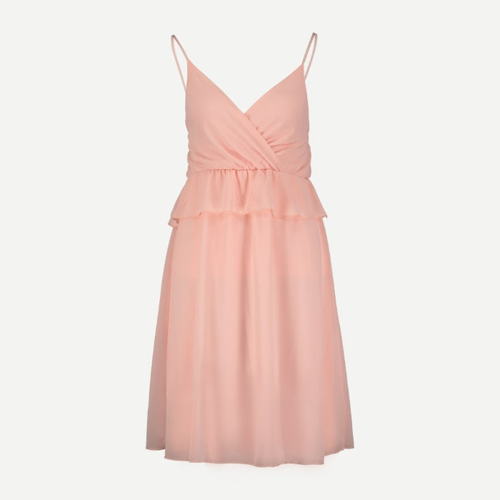 Women Dresses - puzzlebrands.com