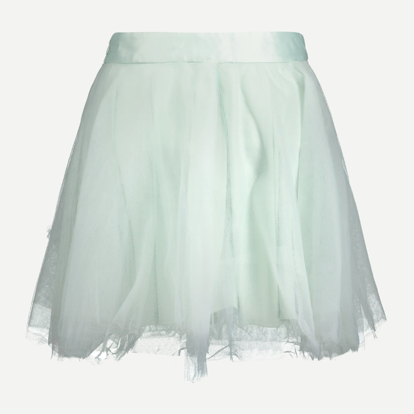 Women Skirts - puzzlebrands.com