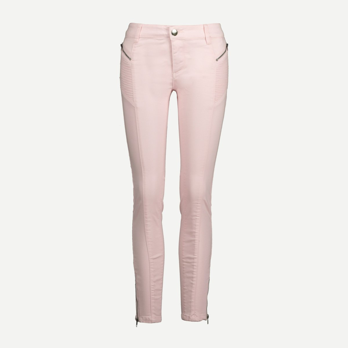 Women Trousers - puzzlebrands.com