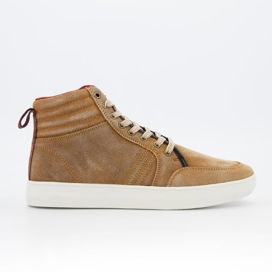 Scott Men Sneakers