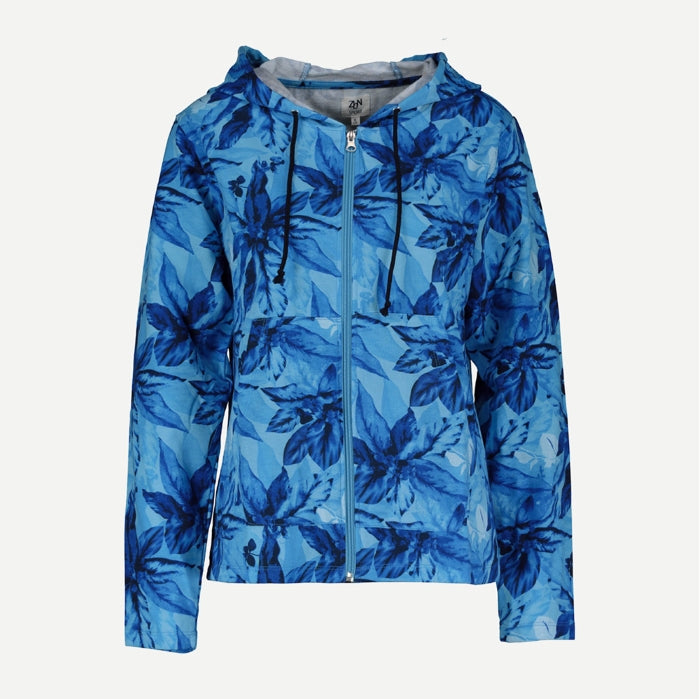 Women Hoodies - puzzlebrands.com