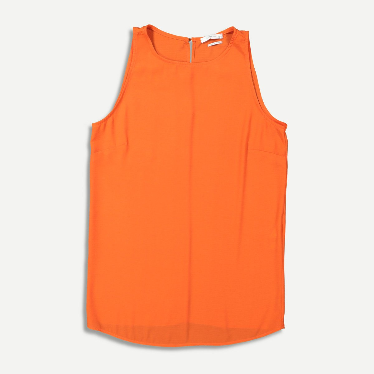 Women Tops - puzzlebrands.com