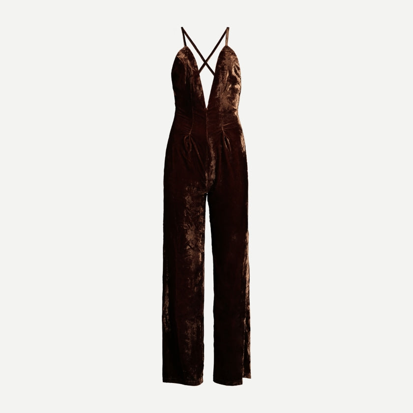 Women Jumpsuits - puzzlebrands.com
