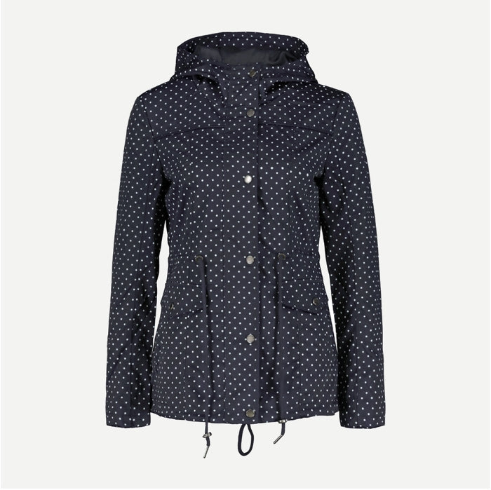 Women Coats - puzzlebrands.com