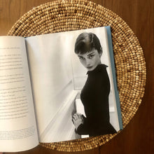 Load image into Gallery viewer, Audrey Hepburn: An Elegant Spirit by Sean Hepburn Ferrer