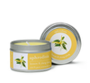 Lemon & Ylang Ylang