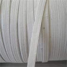 Braided Elastic 6mm